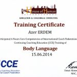 Body_Language_Certificate