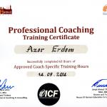 Coaching_Certificate