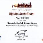 Kurum_ici_Kocluk_Sistemi