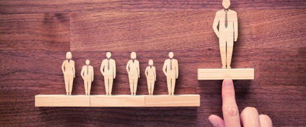 liderlik-akademisi