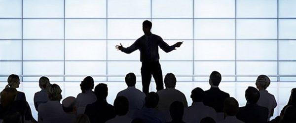 liderlik-akademisi1